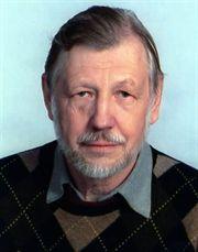 In memoriam dr Fazekas András